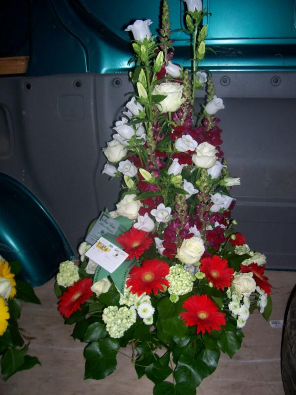 Ann&32.jpg039;Flor FLEURISTE SAINT QUAY PORTRIEUX Img (14) 32