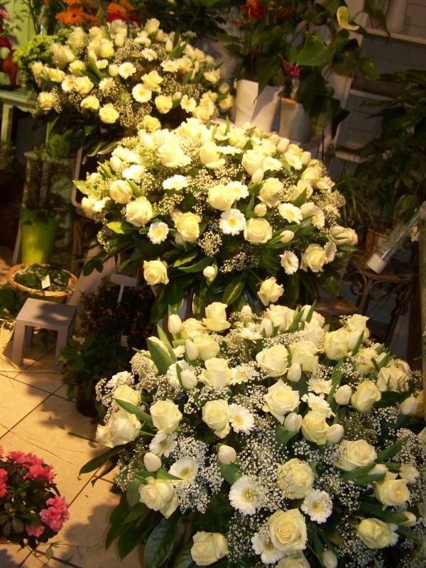 Ann&33.jpg039;Flor FLEURISTE SAINT QUAY PORTRIEUX Img (15) 33
