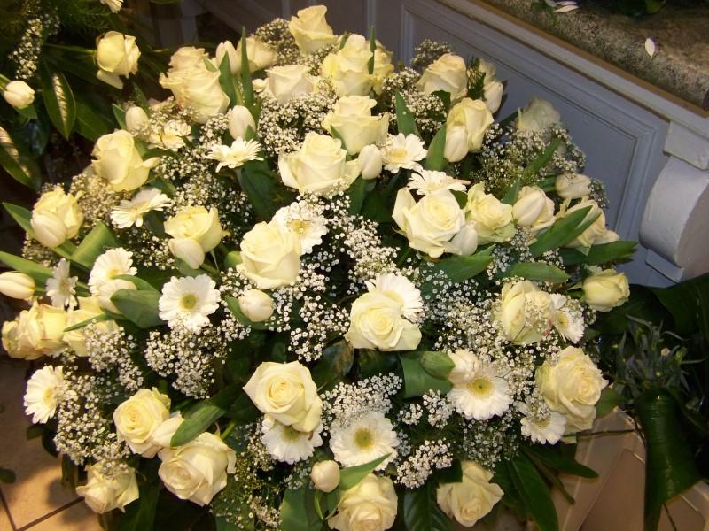 Ann&35.jpg039;Flor FLEURISTE SAINT QUAY PORTRIEUX Img (2) 35