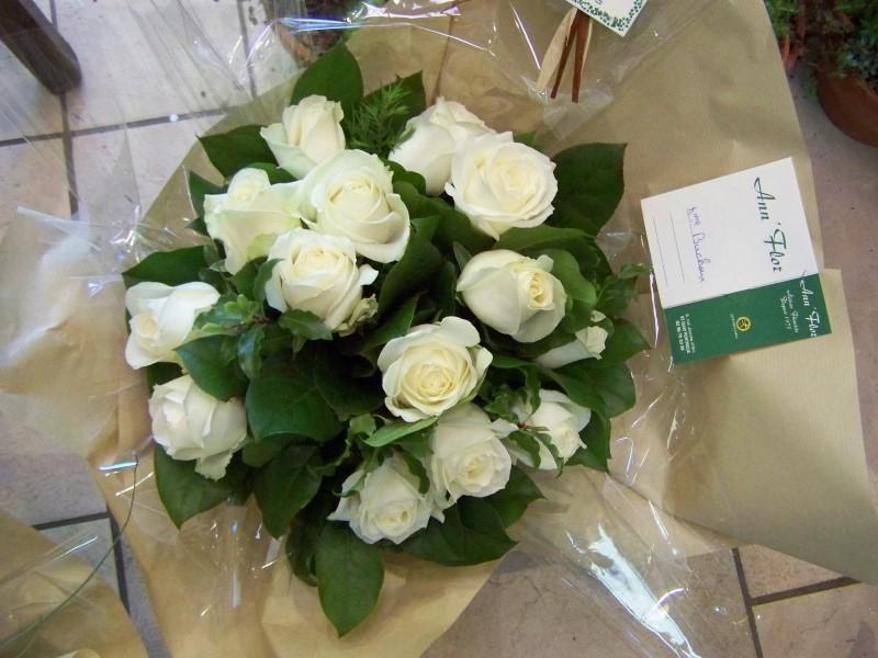 Ann&36.jpg039;Flor FLEURISTE SAINT QUAY PORTRIEUX Img (3) 36
