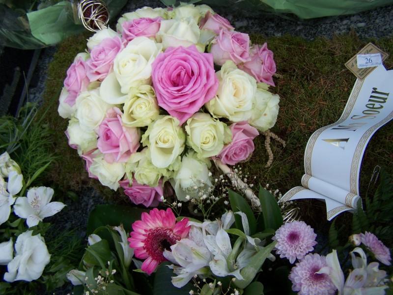 Ann&37.jpg039;Flor FLEURISTE SAINT QUAY PORTRIEUX Img (4) 37