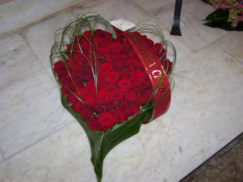 Ann&38.jpg039;Flor FLEURISTE SAINT QUAY PORTRIEUX Img (5) 38