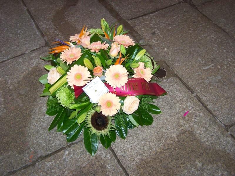 Ann&39.jpg039;Flor FLEURISTE SAINT QUAY PORTRIEUX Img (6) 39