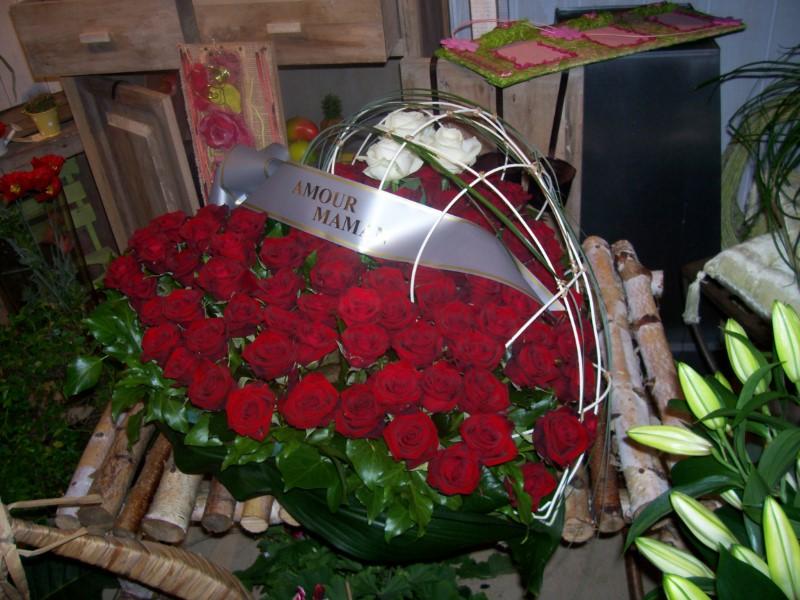 Ann&41.jpg039;Flor FLEURISTE SAINT QUAY PORTRIEUX Img (8) 41