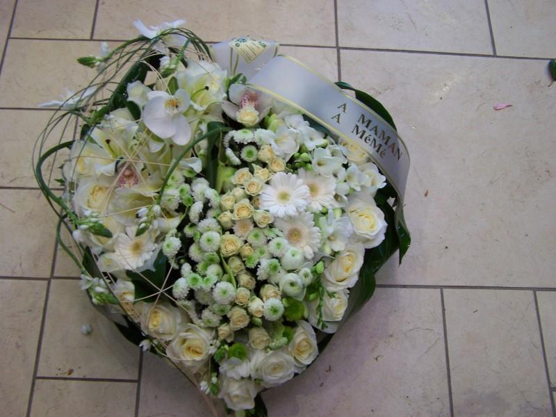 Ann&43.jpg039;Flor FLEURISTE SAINT QUAY PORTRIEUX Img (10) 43