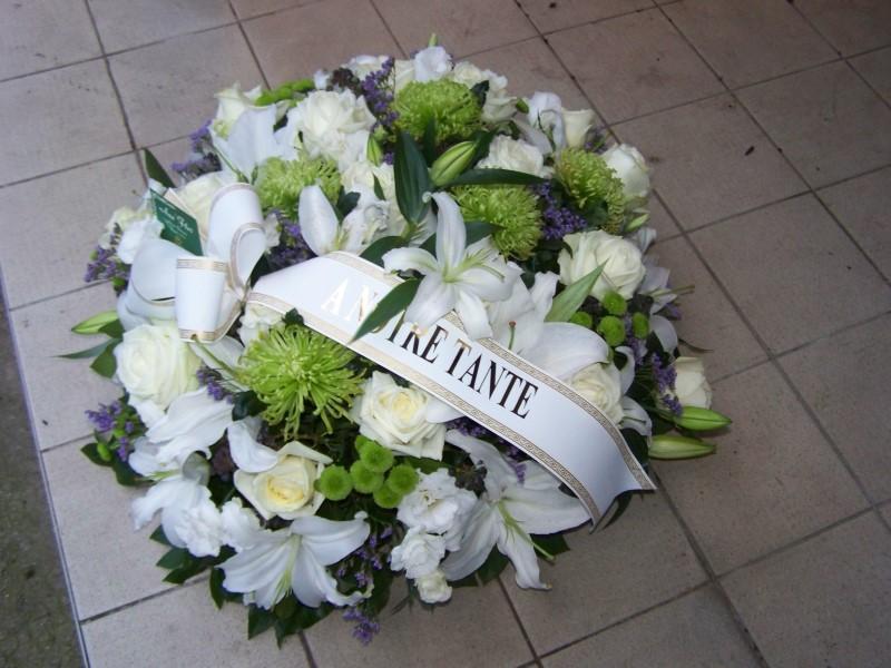 Ann&45.jpg039;Flor FLEURISTE SAINT QUAY PORTRIEUX Img (12) 45